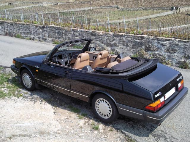 saab 900 turbo cabrio saabsportclub. Black Bedroom Furniture Sets. Home Design Ideas