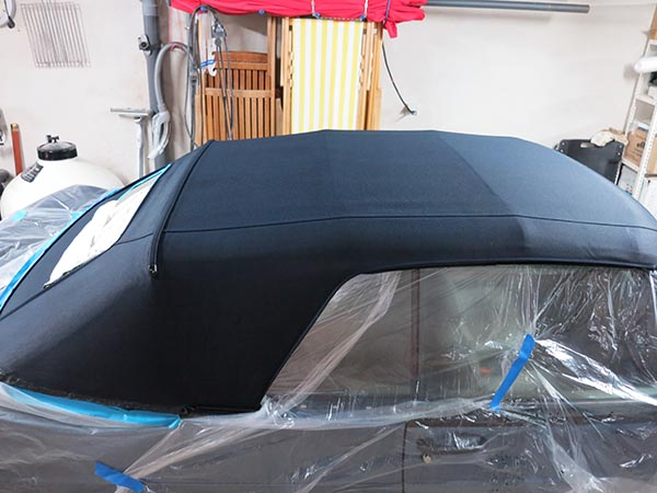 re cabriolet 900 turbo 16 s 93 page 14 saabsportclub. Black Bedroom Furniture Sets. Home Design Ideas